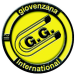 giovenzana-international_delco-distribuzione