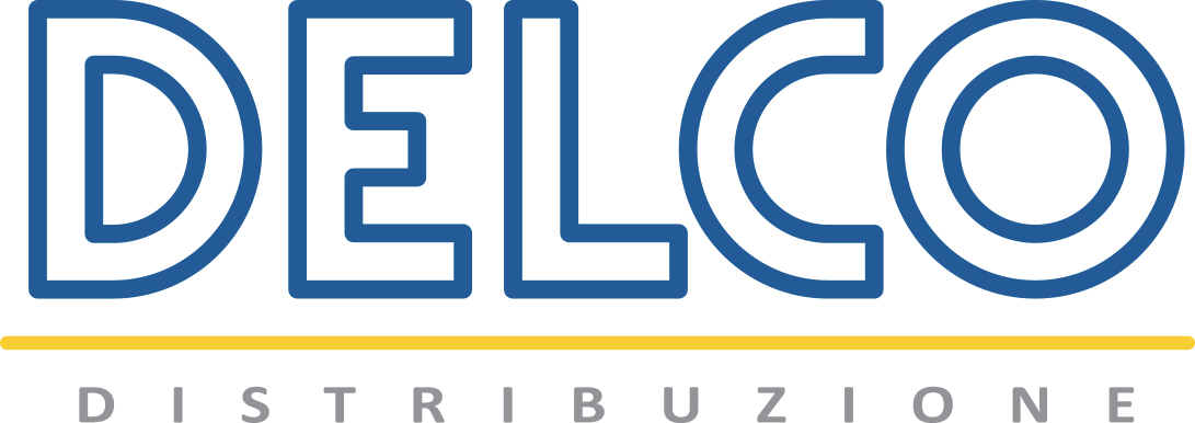 Logo Delco