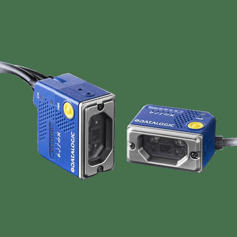 Datalogic - Lettore scanner Matrix M120-min
