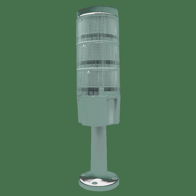 Texelco - Colonna luminosa 3